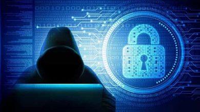 تصویر از آیا امکان هک دزدگیراماکن وجود دارد؟