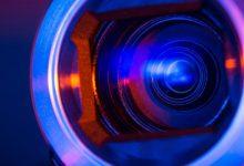 تصویر از مزایا و معایب دوربین مداربسته