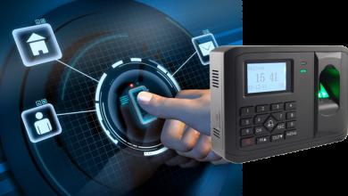 تصویر از اکسس کنترل چیست و چگونه به امنیت کمک میکند؟
